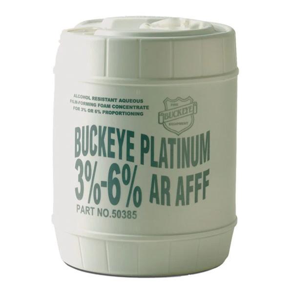 buckeye-3-6-ar-afff