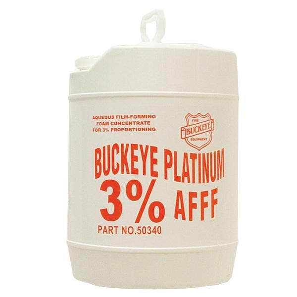 buckeye-3afff
