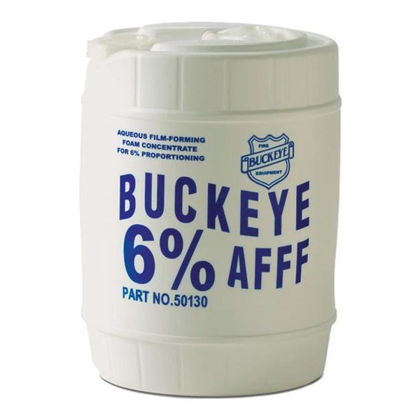 buckeye-6afff