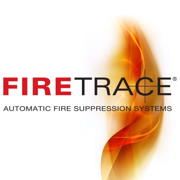 FireTrace system